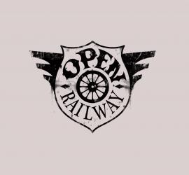 OpenRailway