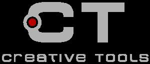 CreativeTools
