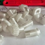 OpenRC Polycarbonate parts
