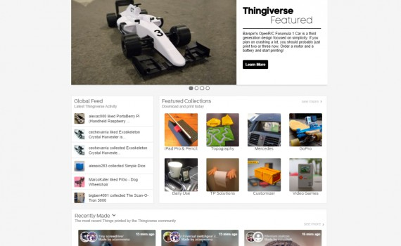 OpenRC_F1_Featured