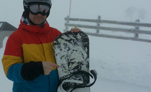 snowboard_strap_2