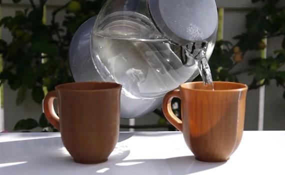 proto-pasta-coffee_thumbnail