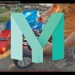 MyMiniFactory Video